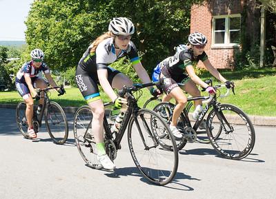 Tour of Millersburg Crit-09589