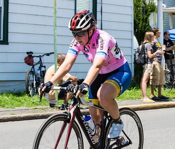 Tour of Millersburg Crit-05589