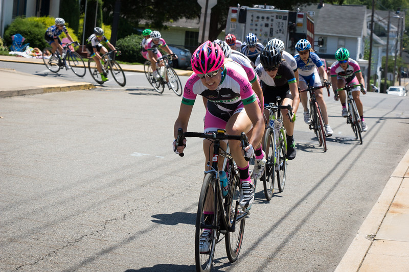 Tour of Millersburg Crit-05629