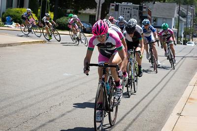 Tour of Millersburg Crit-05629