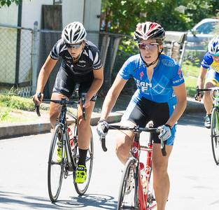 Tour of Millersburg Crit-05598