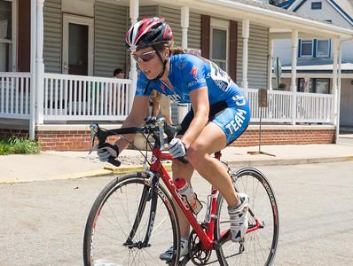 Tour of Millersburg Crit-09615