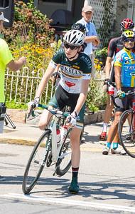 Tour of Millersburg Crit-05672