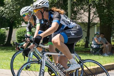 Tour of Millersburg Crit-05554