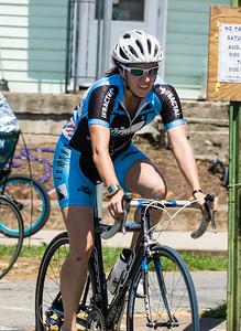 Tour of Millersburg Crit-05575