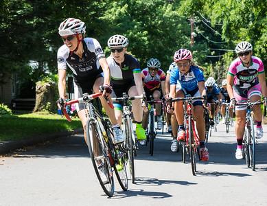 Tour of Millersburg Crit-05547