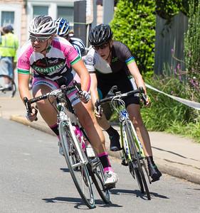 Tour of Millersburg Crit-05658