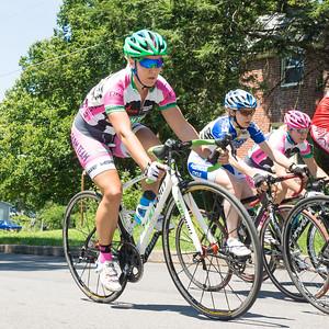 Tour of Millersburg Crit-09596