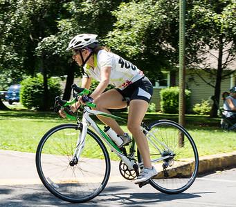 Tour of Millersburg Crit-05557