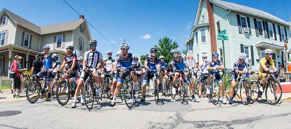 Tour of Millersburg Crit-09678