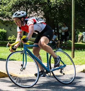 Tour of Millersburg Crit-05566