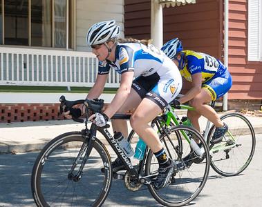 Tour of Millersburg Crit-09612