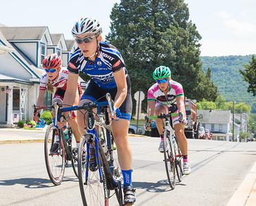 Tour of Millersburg Crit-09624