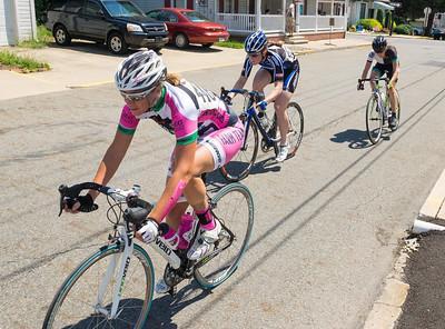 Tour of Millersburg Crit-09654