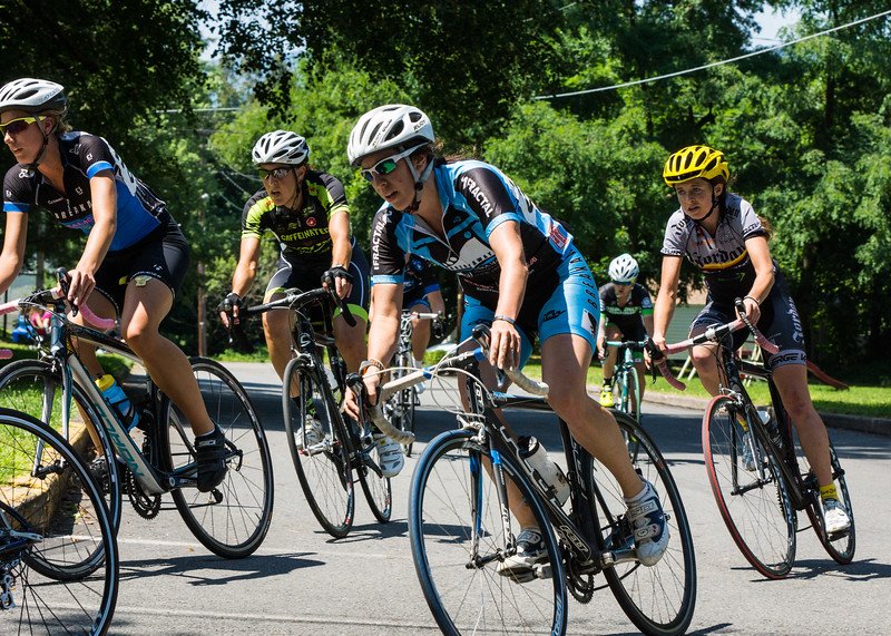 Tour of Millersburg Crit-05562