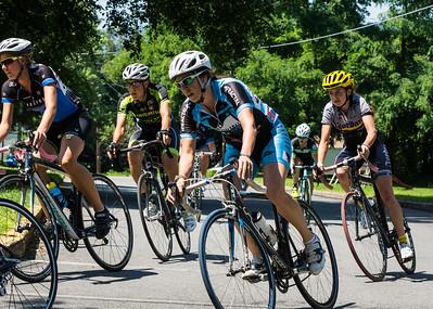 Tour of Millersburg Crit-05562