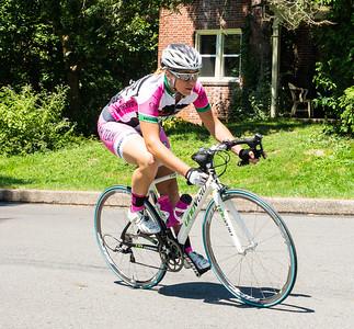 Tour of Millersburg Crit-09583