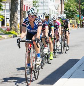 Tour of Millersburg Crit-05648