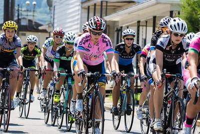 Tour of Millersburg Crit-05518