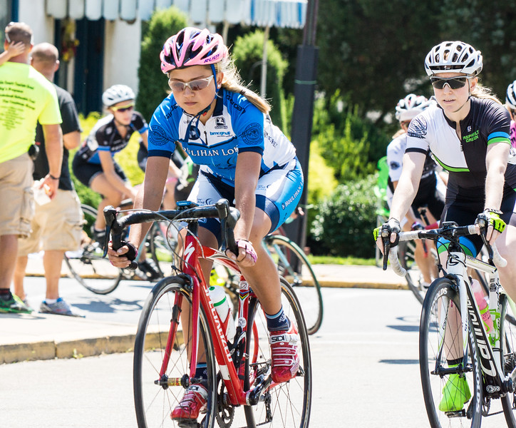 Tour of Millersburg Crit-05510