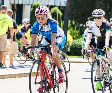 Tour of Millersburg Crit-05510