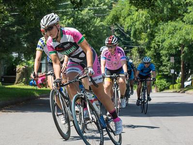 Tour of Millersburg Crit-05549