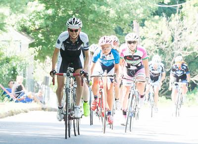 Tour of Millersburg Crit-05544