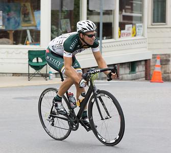 Tour de Millersburg RR-06201
