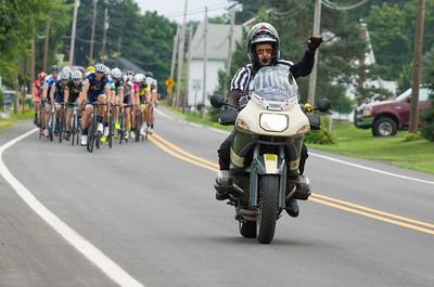Tour de Millersburg RR-06231