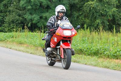 Tour de Millersburg RR-06267