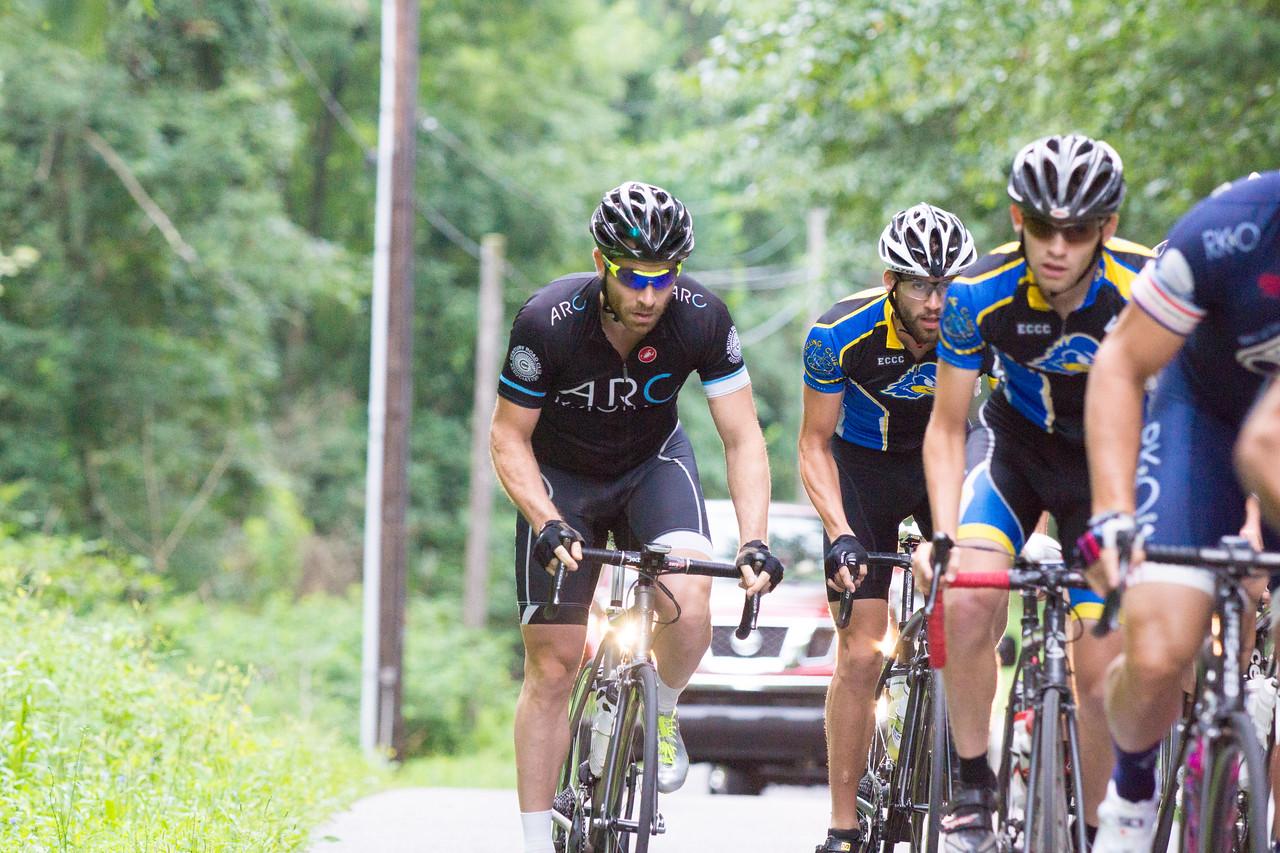 Tour de Millersburg RR-06185