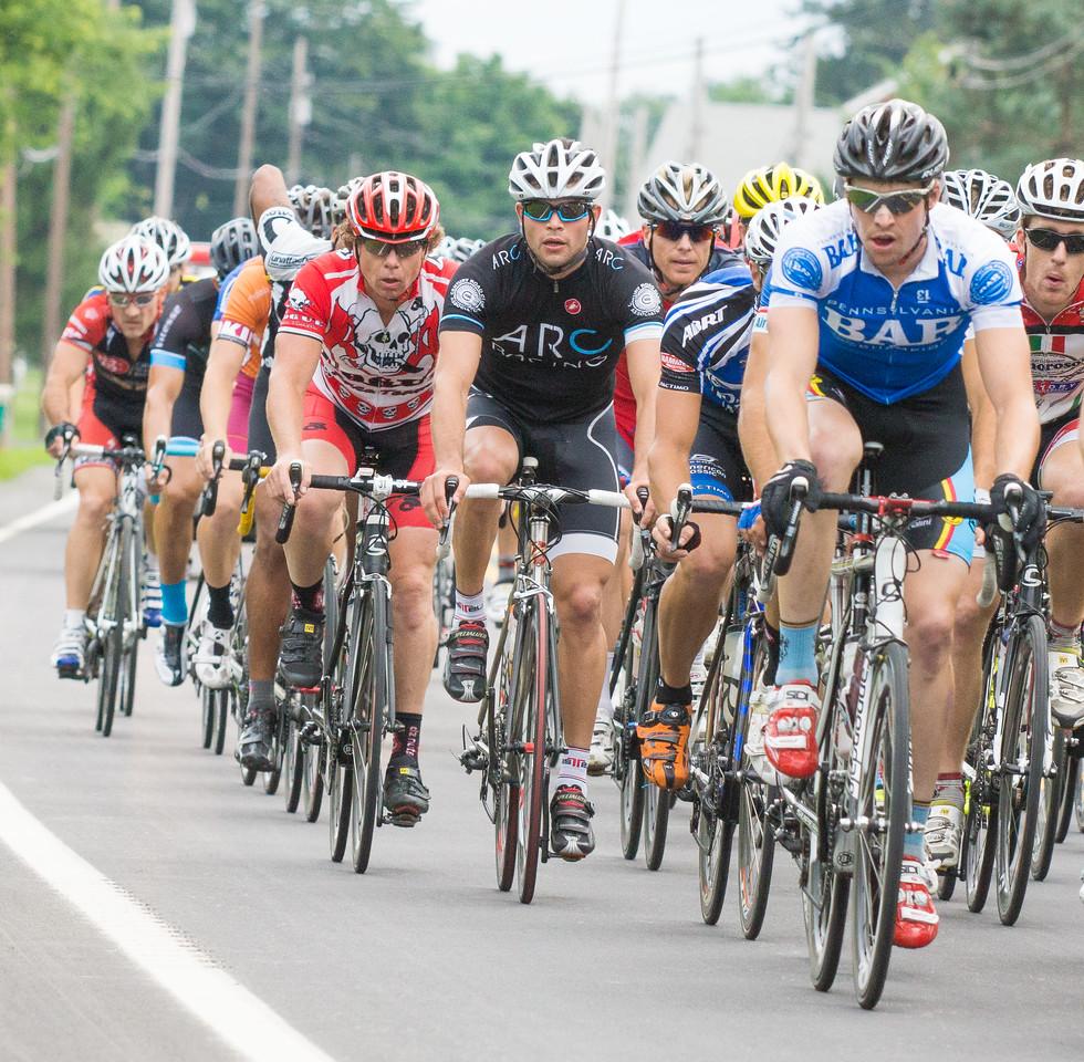 Tour de Millersburg RR-06241