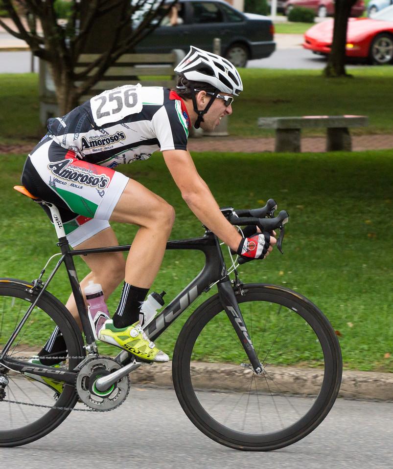 Tour de Millersburg RR-06207