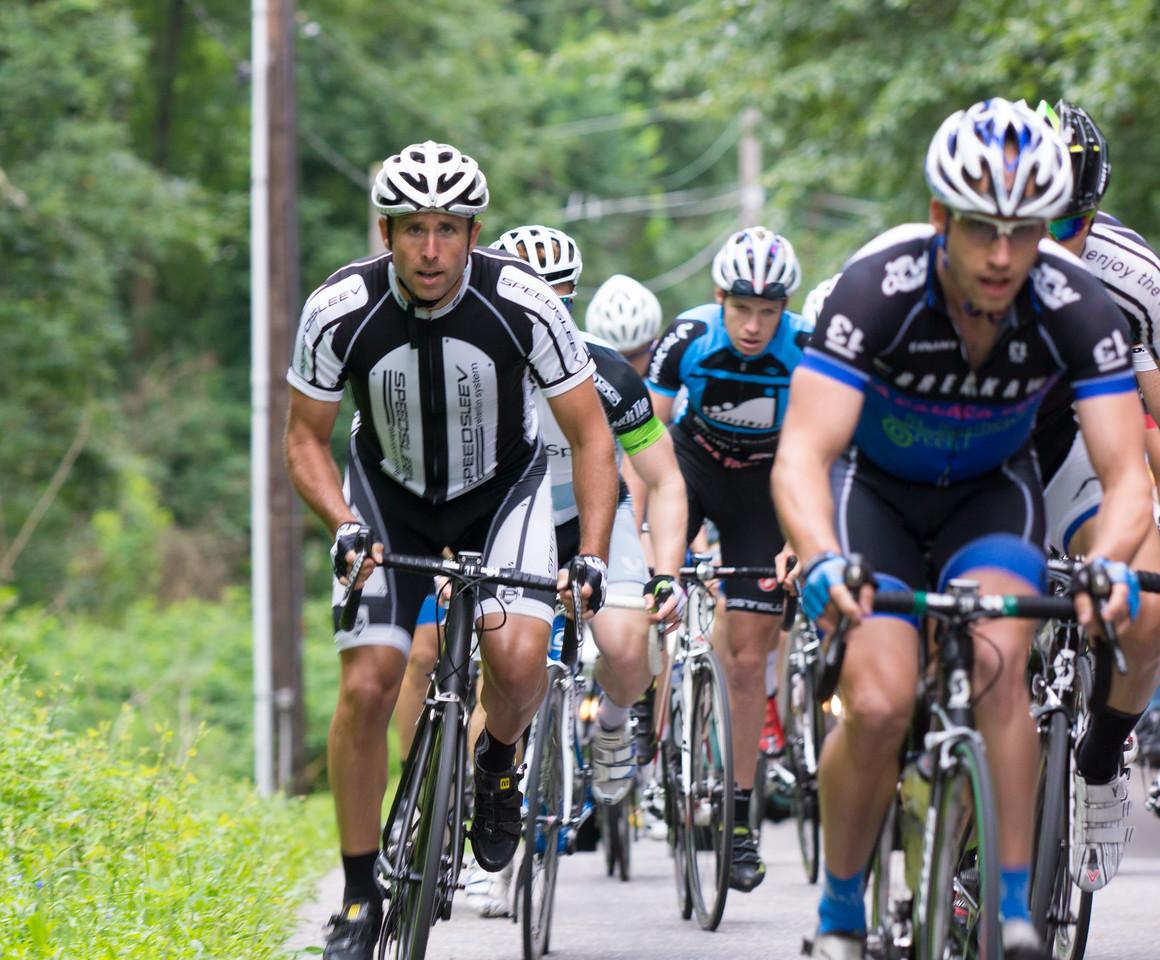 Tour de Millersburg RR-06152