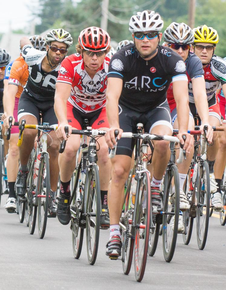 Tour de Millersburg RR-06245