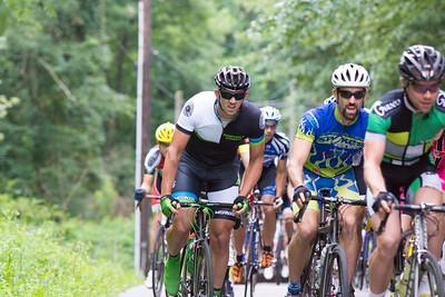 Tour de Millersburg RR-06180