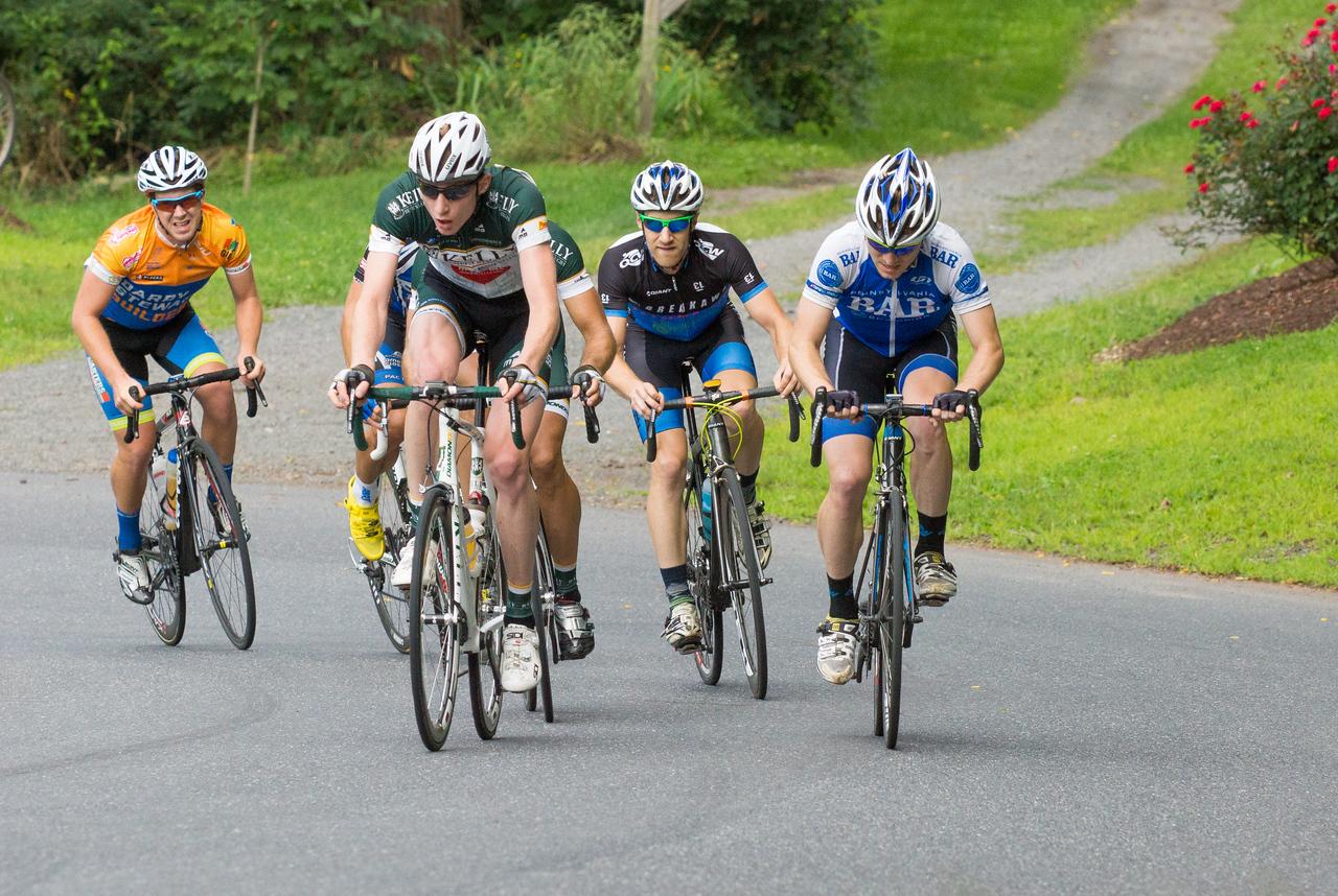 Tour de Millersburg RR-06289