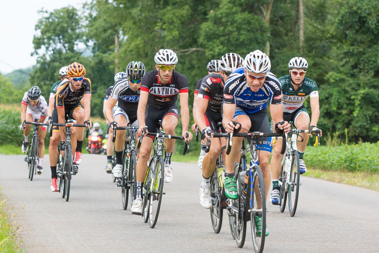 Tour de Millersburg RR-06259