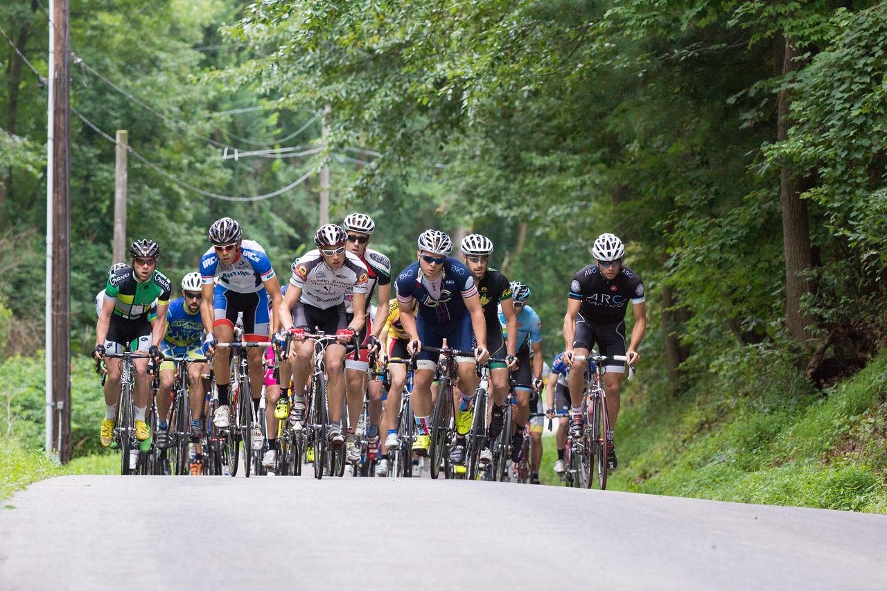 Tour de Millersburg RR-06173