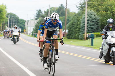 Tour de Millersburg RR-06229