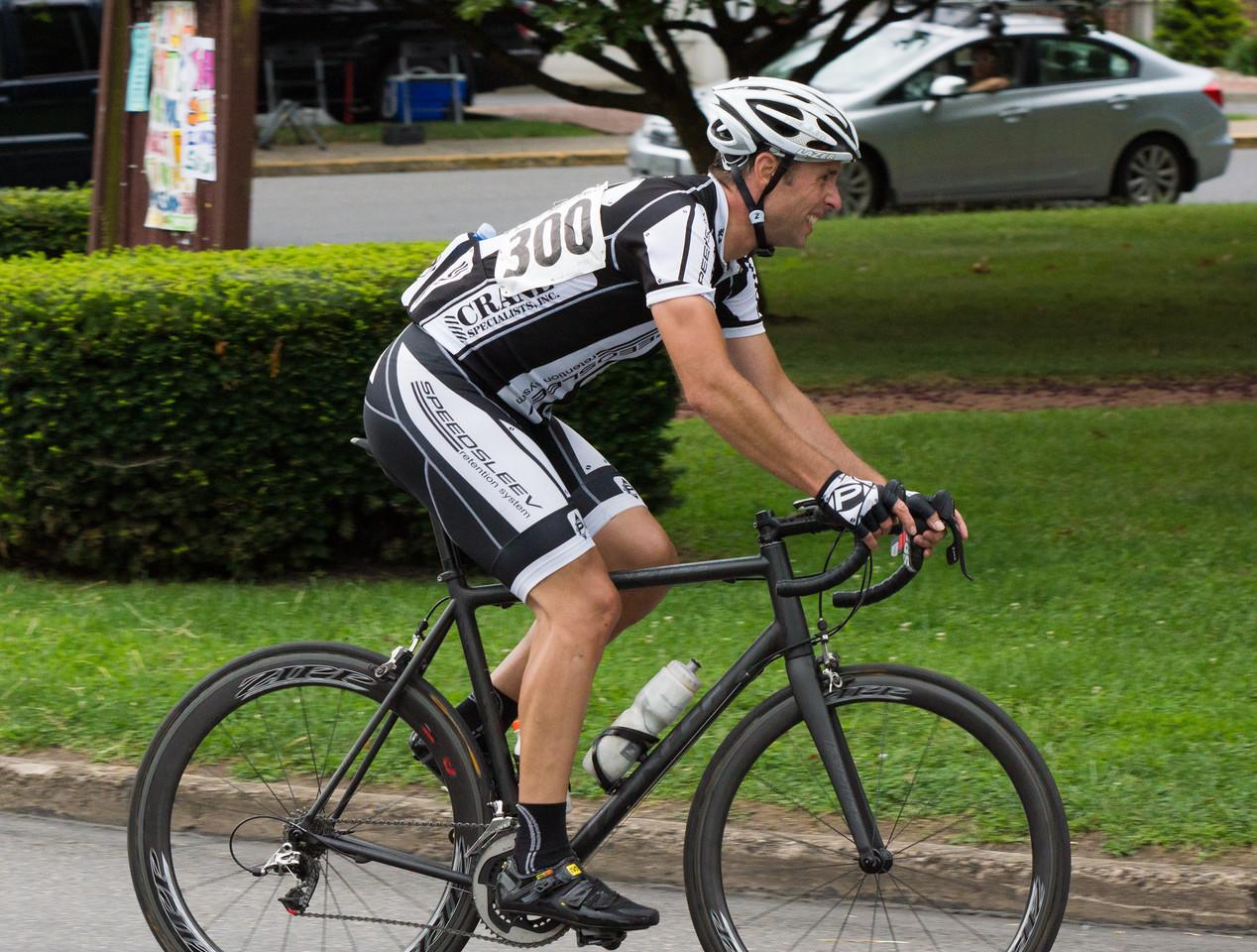 Tour de Millersburg RR-06221