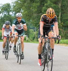 Tour de Millersburg RR-06262