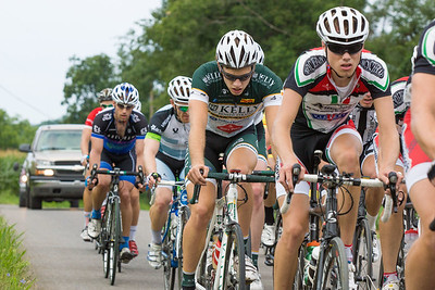 Tour de Millersburg RR-06277