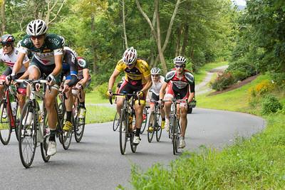 Tour de Millersburg RR-06325