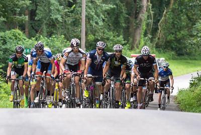 Tour de Millersburg RR-06163