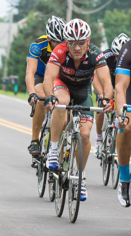 Tour de Millersburg RR-06248