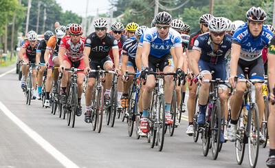 Tour de Millersburg RR-06244