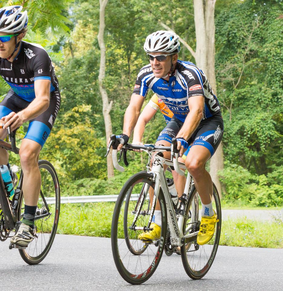 Tour de Millersburg RR-06297