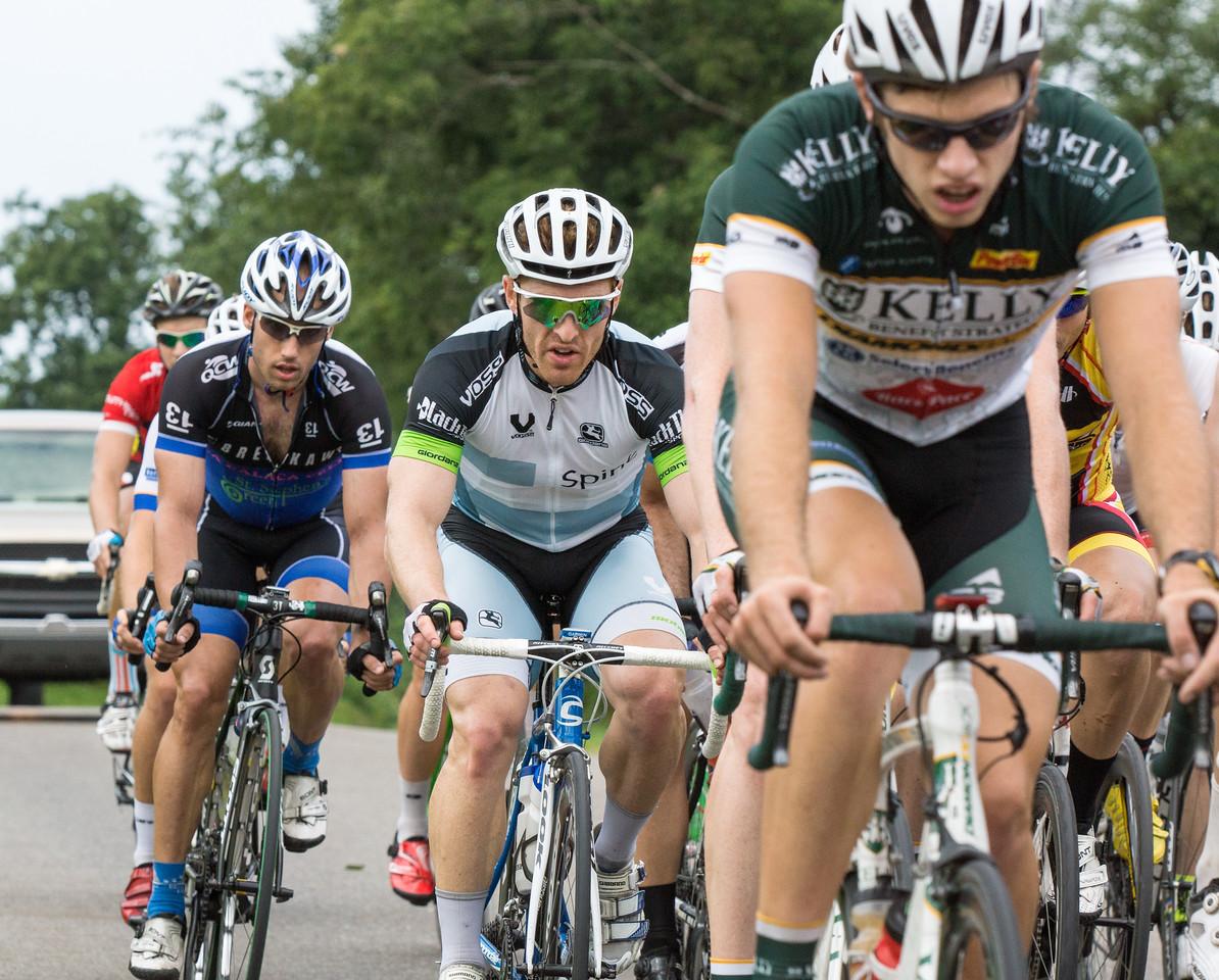 Tour de Millersburg RR-06279