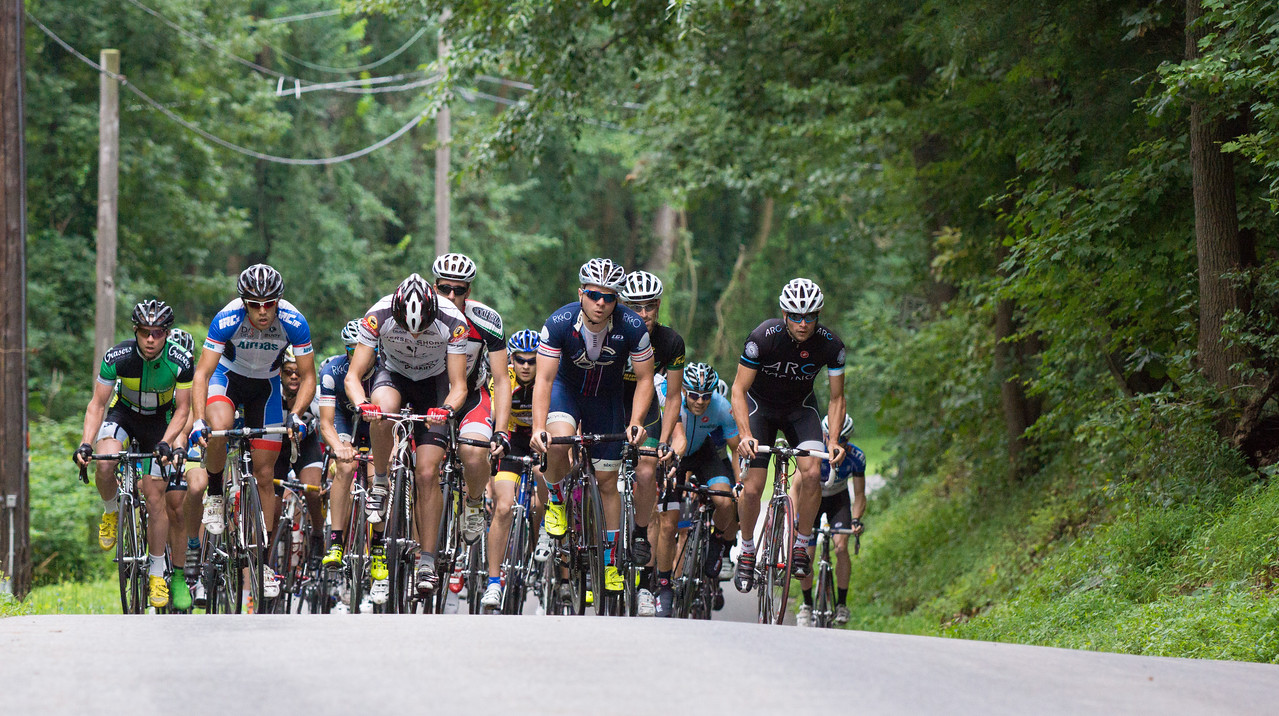 Tour de Millersburg RR-06170